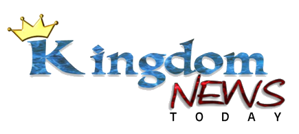 Kingdom News Today